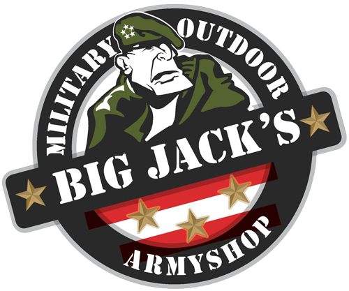 Big Jacks Logo