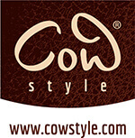 Cowstyle Logo