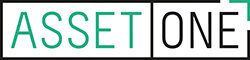 Asset One Logo