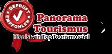 STUNT.AT Adrenalinpark Vol.2 ist ein geprüftes Tourismusziel auf Steirer Guide 3D Panorama Tourismus